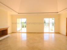 seaview-7bedrooms-quality finishes-algarve%11/20