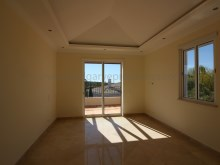 seaview-7bedrooms-quality finishes-algarve%14/20