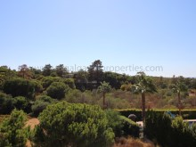 seaview-7bedrooms-quality finishes-algarve%16/20