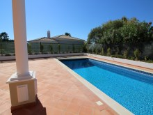 seaview-7bedrooms-quality finishes-algarve%18/20