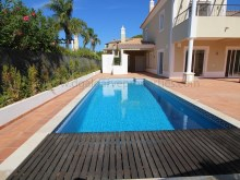 seaview-7bedrooms-quality finishes-algarve%19/20