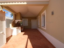 seaview-7bedrooms-quality finishes-algarve%20/20