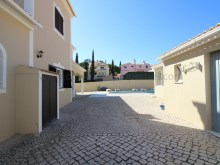 5bedroomvilla-pool-nearloule-spacious%2/17