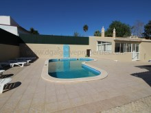 5bedroomvilla-pool-nearloule-spacious%3/17