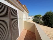 5bedroomvilla-pool-nearloule-spacious%14/17