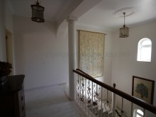 5bedroomvilla-pool-nearloule-spacious%17/17