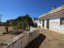 plotloule-project-algarve-comercial-businessopportunity%1/5