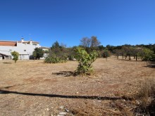 plotloule-project-algarve-comercial-businessopportunity%3/5