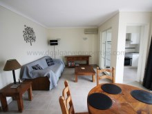 1bedroom-valedolobo-closedcondominium-algarve%3/10