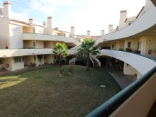 1bedroom-valedolobo-closedcondominium-algarve%5/10