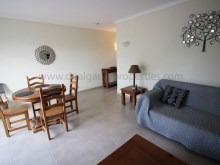 1bedroom-valedolobo-closedcondominium-algarve%10/10