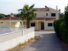 4bedroomvilla-algarve-swimmingpool-almancil-investmentopportunity%1/9