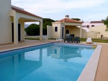 4bedroomvilla-algarve-swimmingpool-almancil-investmentopportunity%2/9