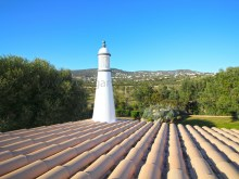 3 bedroom - privacy - pool - spacious - algarve%3/21