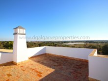 3 bedroom - privacy - pool - spacious - algarve%5/21