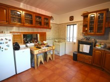3 bedroom - privacy - pool - spacious - algarve%8/21