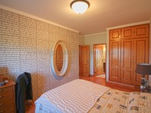 3 bedroom - privacy - pool - spacious - algarve%12/21