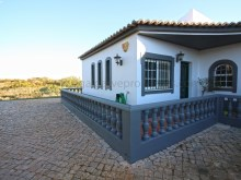 3 bedroom - privacy - pool - spacious%21/21
