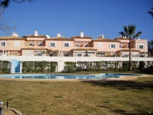 Villa-pool-garage-Almancil Algarve%2/26