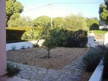 Villa-pool-garage-Almancil Algarve%3/26