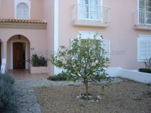 Villa-pool-garage-Almancil Algarve%4/26