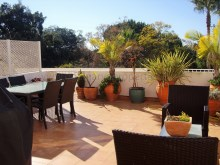 Villa-pool-garage-Almancil Algarve%17/26