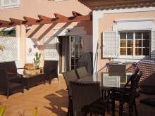 Villa-pool-garage-Almancil Algarve%18/26