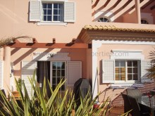 Villa-pool-garage-Almancil Algarve%19/26