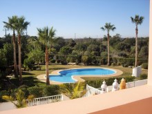Villa-pool-garage-Almancil Algarve%21/26