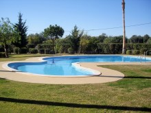 Villa-pool-garage-Almancil Algarve%22/26