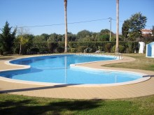 Villa-pool-garage-Almancil Algarve%23/26