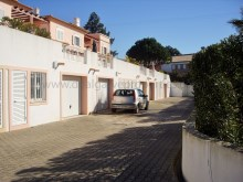 Villa-pool-garage-Almancil Algarve%24/26
