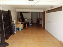 Villa-pool-garage-Almancil Algarve%25/26