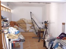 Villa-pool-garage-Almancil Algarve%26/26