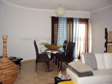 Housing-parking-view-field-Loulé-Algarve%5/22