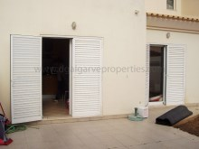 Housing-parking-view-field-Loulé-Algarve%16/22