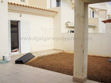 Housing-parking-view-field-Loulé-Algarve%17/22