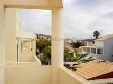 Housing-parking-view-field-Loulé-Algarve%20/22
