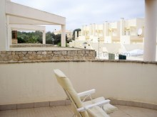 Housing-parking-view-field-Loulé-Algarve%21/22