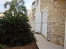 Housing-parking-view-field-Loulé-Algarve%22/22