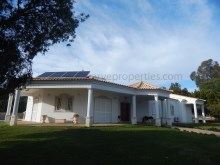 3bedroom-onelevel-villa-Quarteira-pool%1/18