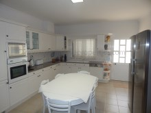 3bedroom-onelevel-villa-Quarteira-pool%4/18