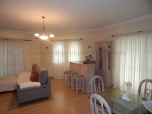 3bedroom-onelevel-villa-Quarteira-pool%6/18