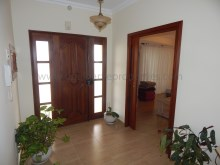 3bedroom-onelevel-villa-Quarteira-pool%10/18