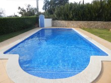 3bedroom-onelevel-villa-Quarteira-pool%17/18