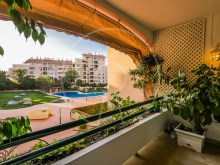 3 Bedroom apartment in Cascais center%1/8