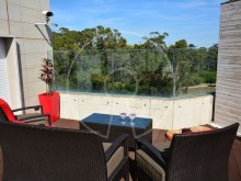 Fantastic Penthouse with magnificent terrace%16/21