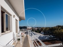 3 bedroom apartment with sea view%5/11