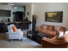 Panama-Pacifico-Soleo-Apartment-Real-Estate %6/9