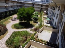 Panama-Pacifico-Soleo-Apartment-Real-Estate %9/9